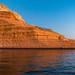 Punta Colorado, Santa Catalina Island, Sea of Cortez, Baja California