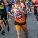 Edinburgh Marathon 2019_2728
