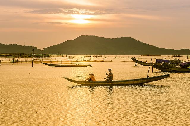 _Y2U4096.0719.Phá Tam Giang.Phú Lộc.Thừa Thiên Huế