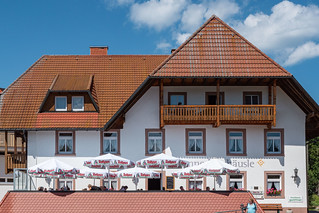 Gasthaus Sonne Neuhäusle