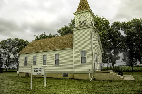 Sioux Valley Church-Edit