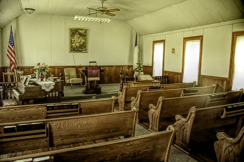 Sioux Valley Church Interior-1-Edit
