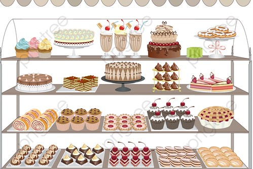 cartoon-cake-shop-window-png-clipart_226107