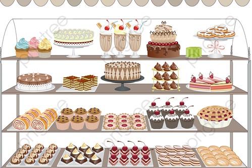 cartoon-cake-shop-window-png-clipart_226107