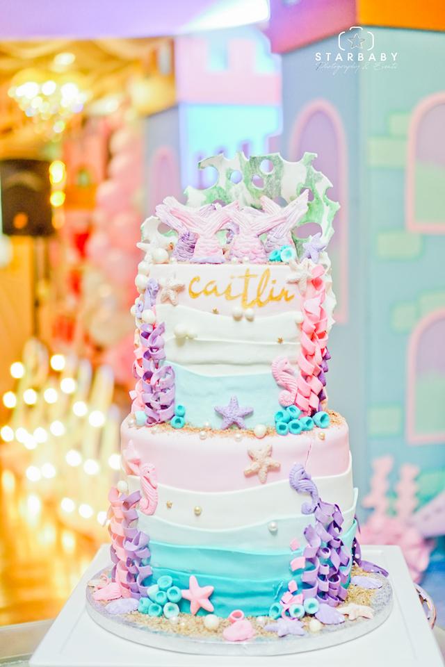 cake_05602