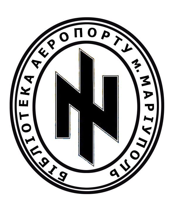Azov_Batallion_logo