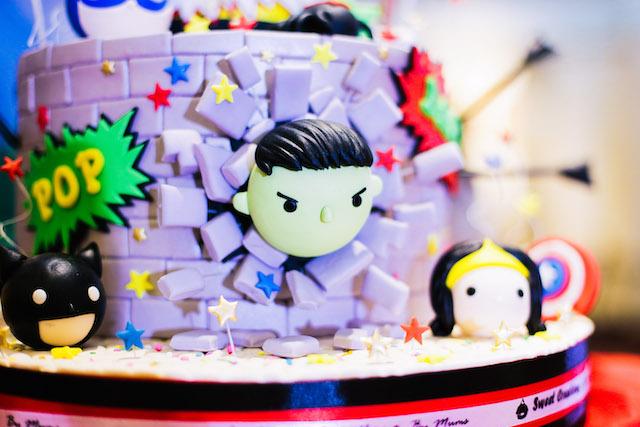 cake_0088