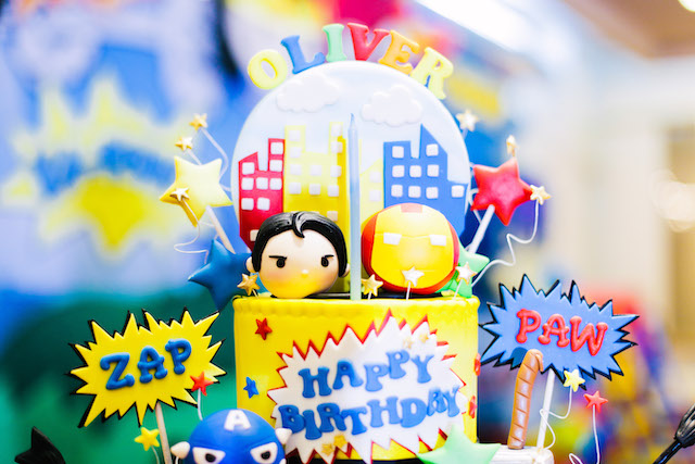 cake_0083