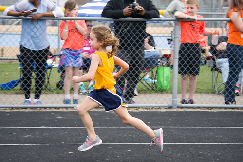 20190407-Coraline-First-Track-Meet-9041 | by auley