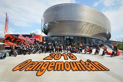 Orangemountain 2019