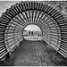 Tunnelview - DSC09930-bewerkt.jpg