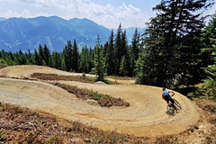 Letní tipy SNOW tour: Saalbach Hinterglemm – údolí sportu i rodinné zábavy