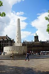 2019-08-12 Olanda (562)