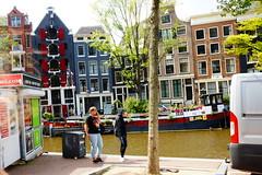 2019-08-12 Olanda (459)