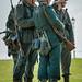 Lytham Wartime Weekend 2019 (550 of 1158).jpg