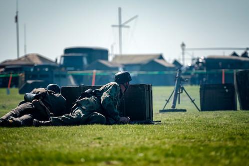 lytham-wartime-weekend-2019-793-1158-editjpg