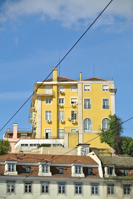 Lisbon_2019_607