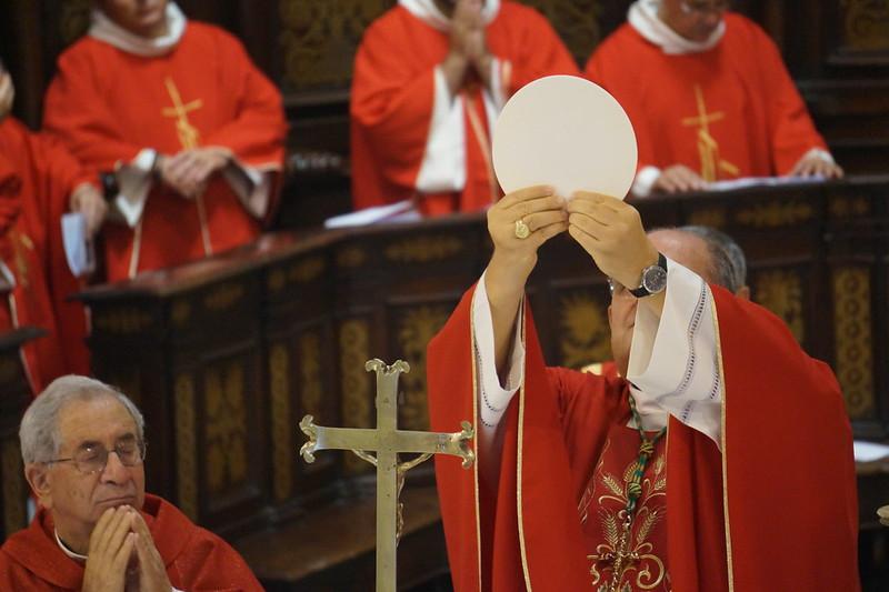 omelia-alla-santa-messa-nella-solennita-di-sant-agapito