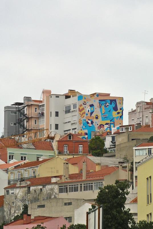 Lisbon_2019_605