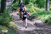 foto: Jan Dvořáček/Trailrun.cz