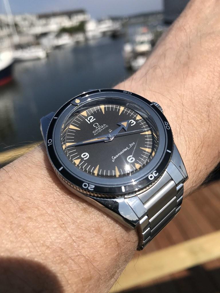 Seamaster14