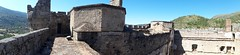 Castillo de Mombeltrán