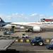 XA-ADD  -  Boeing 787-9 Dreamliner  -  Aeromexico  -  AMS/EHAM 18/8/19