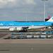 PH-BFS  -  Boeing 747-406(M)  -  KLM  -  AMS/EHAM 18-8-19