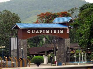 Guapimirim, Brazil