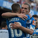 Deportivo 3 - Real Oviedo 2