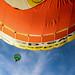 Ballonfahrt - Allgäu - Bodensee V
