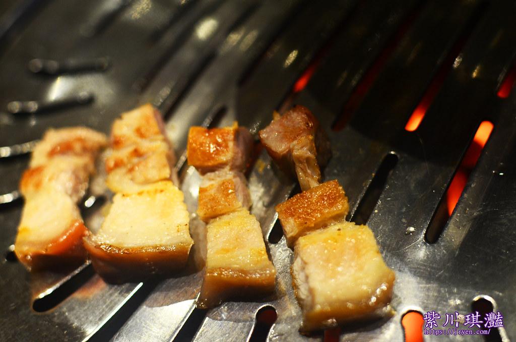 燒烤必吃肉-0001