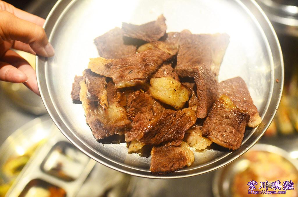 嘉義韓國燒烤-0006