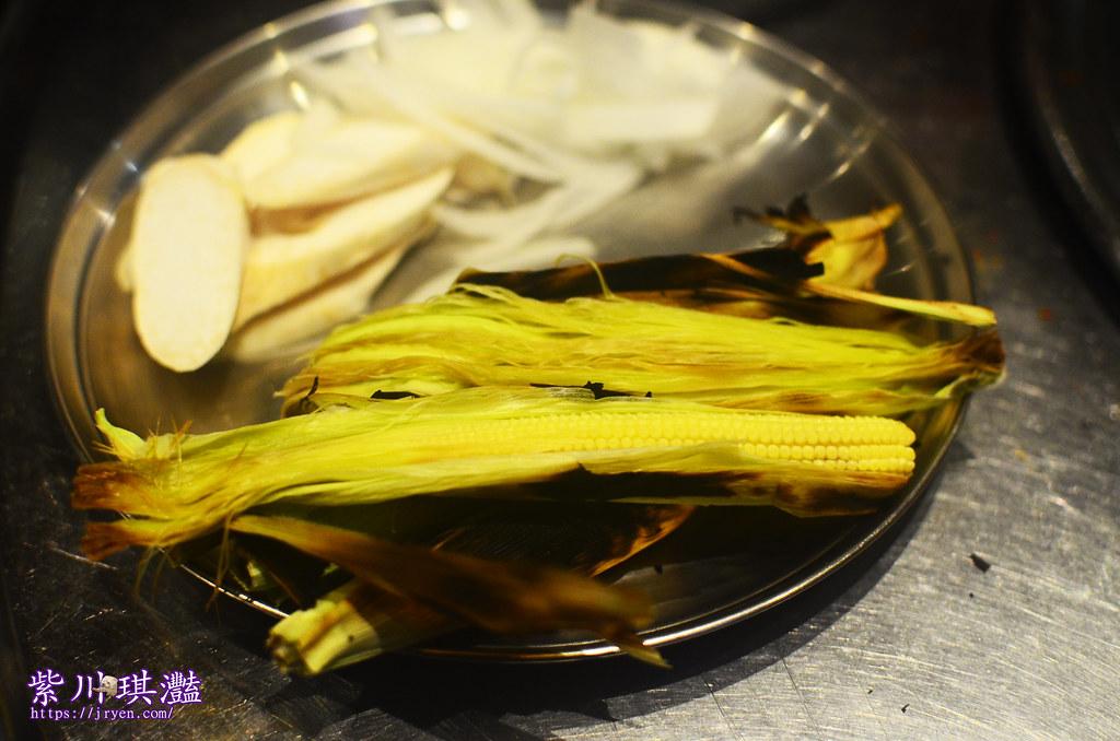 嘉義韓國燒烤-0005