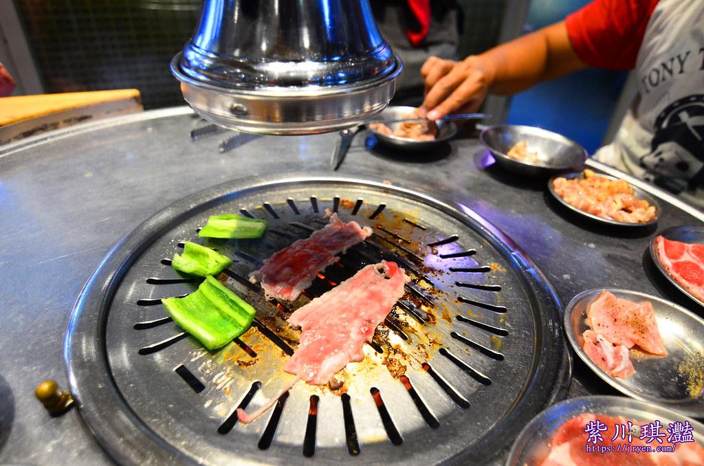 嘉義韓國燒烤-0003