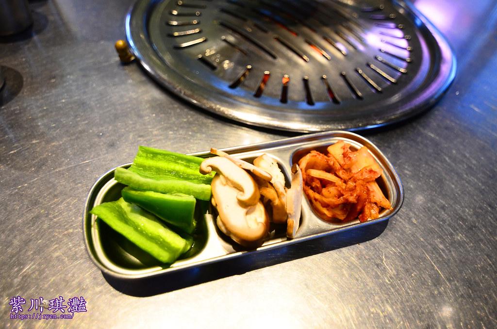 嘉義韓式燒烤-0001