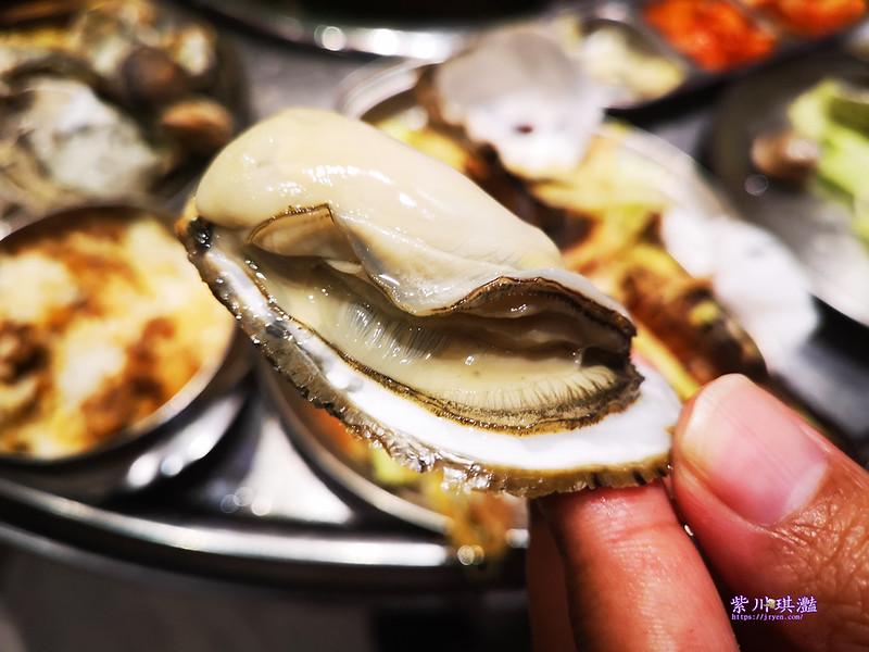 嘉義海鮮燒烤-0002