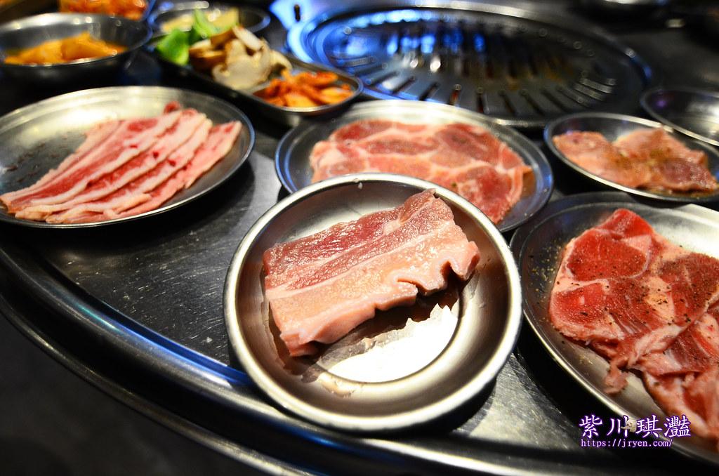 紅蘿蔔豬-0001