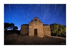 Chiesa di Sant'Elia (Nuxis)
