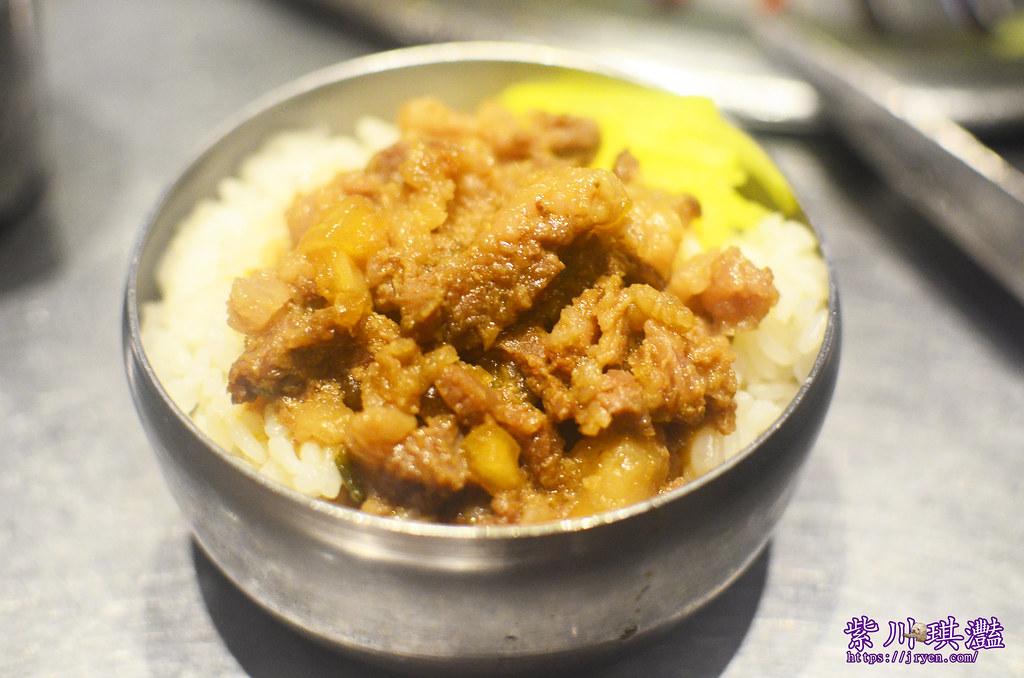 嘉義韓式燒烤-0002