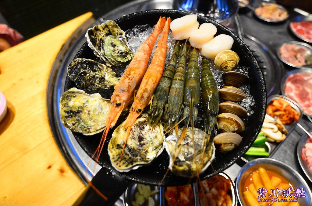 嘉義海鮮燒烤-0001