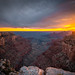 Grand Canyon Fine Art Nature Photography! Fujifilm GFX 100 Medium Format Mirrorless Camera! Elliot McGucken Fuji GFX100 Fine Art Landscape & Nature Photography Grand Canyon Monsoon Breaking Storm! Fujinon Fujifilm Fujinon Gf 23mm F/4 R Lm Wr Lens GFX MF