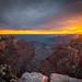 Grand Canyon Fine Art Nature Photography! Fujifilm GFX 100 Medium Format Mirrorless Camera! Elliot McGucken Fuji GFX100 Fine Art Landscape & Nature Photography Grand Canyon Monsoon Breaking Storm! Fujinon Fujifilm Fujinon Gf 23mm F/4 R Lm Wr Lens GFX MF