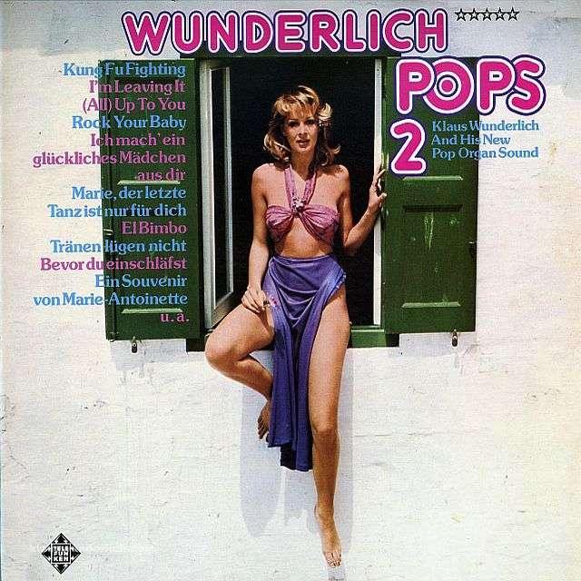 wunderlich pops 2
