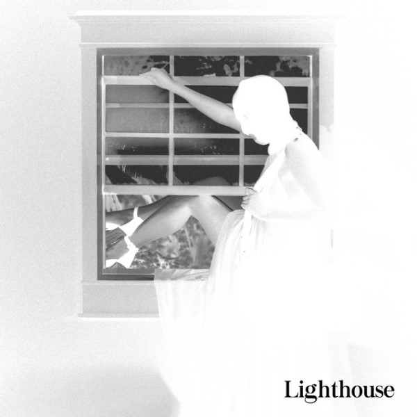 OWEL - Lighthouse
