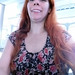 20180726 0702 - Carolyn selfie - (by Carolyn) - 36020703