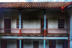 Casas Repúblicanas#cuenca #ecuador