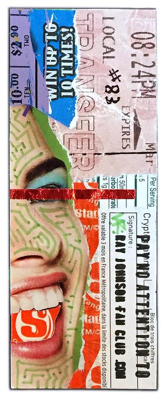 rjfc sticker # 83