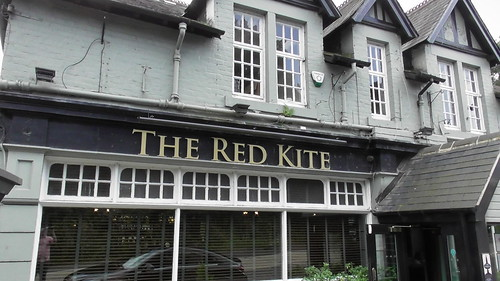 Red Kite pub Aug 19 (2)