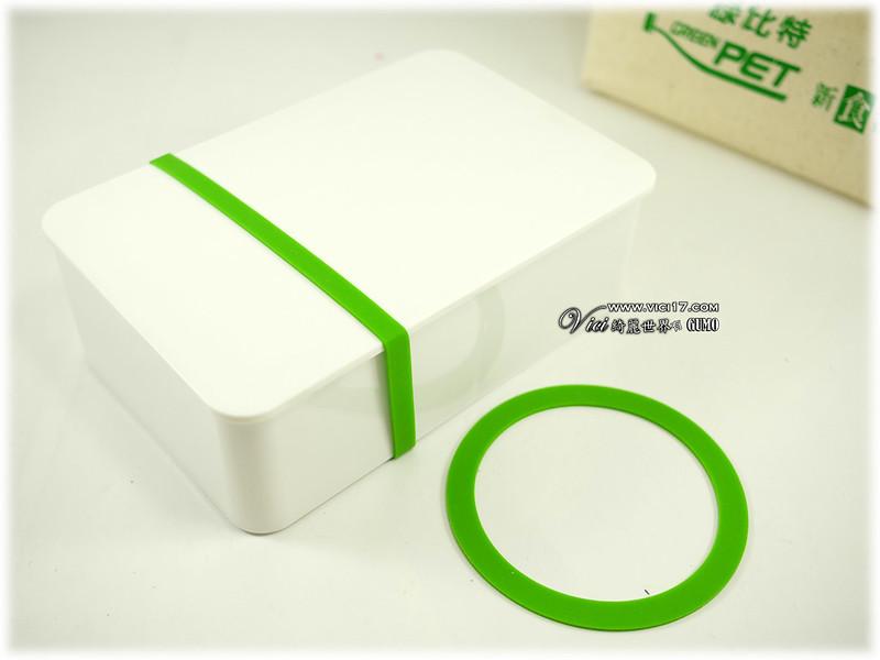 綠比特016